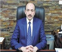 «الأمن العام» يضبط 8 متهمين في حملة أمنية بالفيوم