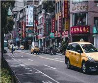 تايوان تمنع دخول من زاروا الهند خلال الفترة الماضية