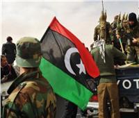 ليبيا : خطوات ستتخذ لإطلاق سراح المعتقلين قريبًا