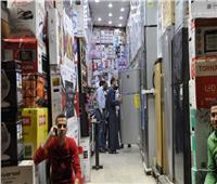 20% زيادة متوقعة في مبيعات الأجهزة الكهربائية خلال العيد