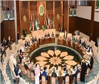 البرلمان العربي يدين إطلاق الحوثيطائرة مفخخةعلى خميس مشيط ونجران