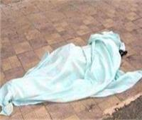 انتحار شاب من أعلى كوبري «نفيشة» بترعة الإسماعيلية