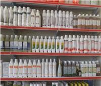 «الزراعة» تفتش على 275 مركز بيع للأدوية واللقاحات البيطرية بـ 12 محافظة