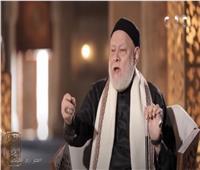 علي جمعة: أبو الحسن الشاذلي جاء إلى مصر برؤية نبوية
