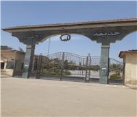 غلق تام لحدائق ومتنزهات الغربية في شم النسيم