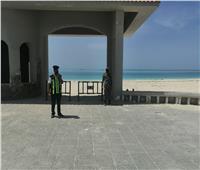 استمرار غلق الشواطئ العامة يتسبب فى تراجع زائرى مطروح بأعياد شم النسيم