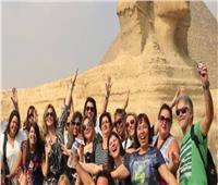 دعما للموسم الصيفي.. إجراءات خاصة لقطاع السياحة