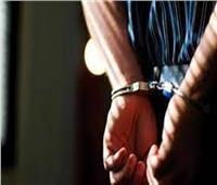 المتهم بذبح والده أمام النيابة: «كان بيعايرني ويقولي يا عاطل»