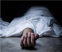 العثور على جثة فرد أمن داخل مصنع بـ١٥ مايو
