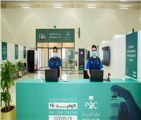 «السعودية» تُلزم القادمين إليها بتأمين صحي يغطي المخاطر من الإصابة بكورونا