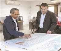 مدير مركز التنبؤات بالأرصاد الجوية: مناخ مصر تغير ولجنة مـن الأرصاد لتحديد توصيفه