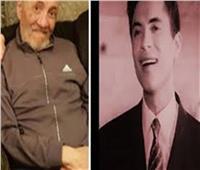 بعد وفاته.. 8 معلومات عن «ماهر العطار»