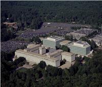 متحدث باسم الشرطة الأميركية: حادثة أمنية مستمرة خارج مقر وكالة الاستخبارات المركزية