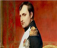 بالفيديو.. هل تخجل فرنسا من إرث نابليون؟