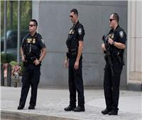 الشرطة الأمريكية: إحباط محاولة اقتحام مقر وكالة الاستخبارات المركزية بولاية فيرجينيا