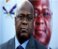 رئيس الاتحاد الإفريقي: تنسيق مع الأمم المتحدة والمبعوث الأمريكي لحل موضوع سد النهضة