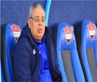 خالد عيد: أغلى 3 نقاط والفوز على القطبين «حاجة كبيرة»   فيديو