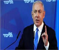انتهاء مهلة نتنياهو لتشكيل الحكومة الإسرائيلية الجديدة