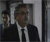 الاختيار 2 | ماجد الكدواني يجسد دور «صقر الأمن الوطني» في مواجهة الإخوان