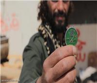 إخوان ليبيا يغيرون جلدهم.. لـ«خداع الشعب»
