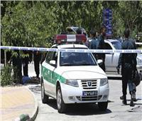 مصرع السكرتيرة الأولى لسفارة سويسرا في ظروف غامضة بإيران
