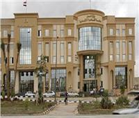 22 مايو.. الحكم في دعوى اتهام مدرسة بالامتناع عن عدم رد 25% من «المصروفات»