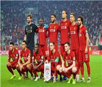 ليفربول يرفض التعاقد مع نجم برشلونة