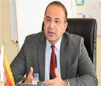 نائب وزيرة التخطيط: استهداف العمالة غير المنتظمة ودعمها في ظل جائحة كورونا