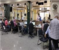 إقبال ضعيف من المواطنين في أولى أيام عودة البناء بـ«القاهرة»