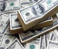 انخفاض سعر الدولار أمام الجنيه المصري في البنوك اليوم 4 مايو