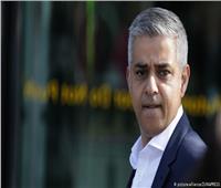 مرشحان من اصول مختلفة يتنافسان على رئاسة بلدية لندن