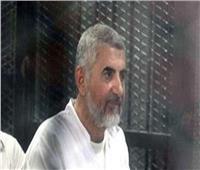 تأجيل محاكمة شقيق حسن مالك وآخرين لاتهامهم بتزوير أوراق سفر للخارج