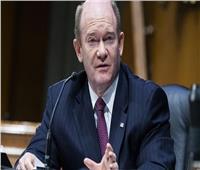 وفد الكونجرس الأمريكي يؤكد دعم المرحلة الانتقالية في السودان