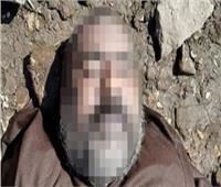 سقط فجأة أمام مسجد.. العثور على جثة مجهولة بـ«قنا»