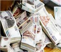 تجديد حبس المتهمين بسرقة 12 مليون جنيه من سيارة نقل أموال بالبساتين