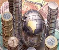 تقرير دولي: الثقة تعود للاقتصاد العالمي مجددًا