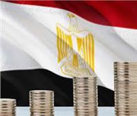 تقرير دولي: الثقة في الاقتصاد المصري تزداد بسبب أسعار النفط