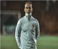 اتحاد الكرة يستدعي عبد الحفيظ للتحقيق
