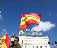 انتخابات مدريد المحلية.. استحقاق مصحوب بـ«الشحن» و«تهديدات القتل»