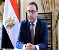 رئيس الوزراء يتابع الموقف التنفيذي للمشروعات الاستثمارية بالمنطقة الاقتصادية للقناة