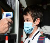 استشاري مناعة: 8.5% من إجمالي الأطفال عالمياً اصيبوا بكورونا