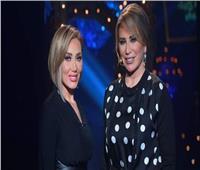 الليلة.. ريهام سعيد في مواجهة إيناس الدغيدي في «شيخ الحارة»