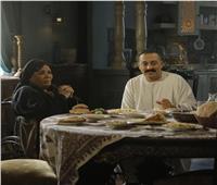 فردوس عبد الحميد: دوري في «نسل الأغراب» صعب.. وأتابع هذه المسلسلات| فيديو