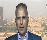 محلل سياسي: الشعب الليبي يعاني من تراجع مستوى المعيشة بسبب الحروب