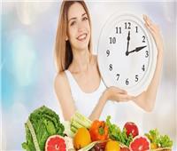 نصائح غذائية| فوائد الصيام المتقطع