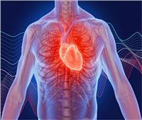 حسام موافي يكشف أسباب هبوط الجانب الأيمن من القلب.. «فتش عن الرئة»
