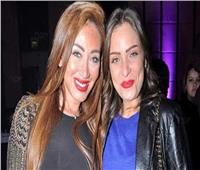 ريهام سعيد عن غيرتها منريم البارودي: كلام أهبل.. وهي ممثلة مش ناجحة