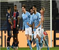 التشكيل المتوقع لـ «مانشستر سيتي» أمام باريس سان جيرمان بدوري الأبطال