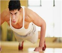 «خبيرة التغذية»: التوقف عن ممارسة الرياضة يسبب زيادة في الوزن