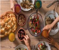 نصائح للمحافظة على المناعة في شهر رمضان